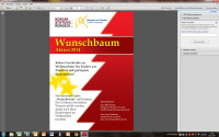 Wunschbaum
