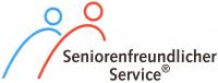 logo_seniorenfreundlich