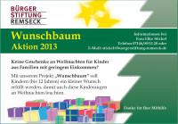 wunschbaum2013